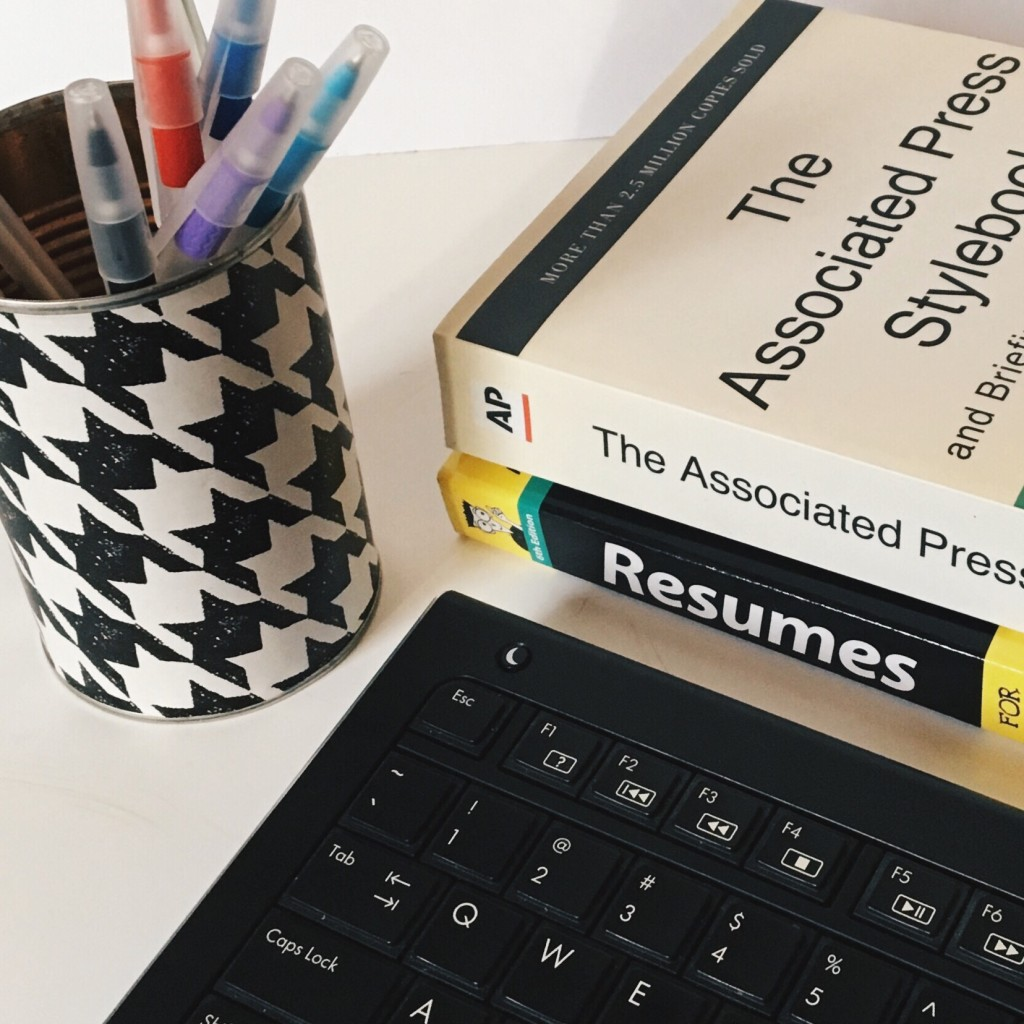 What Is The Difference Between A Resume And CV?