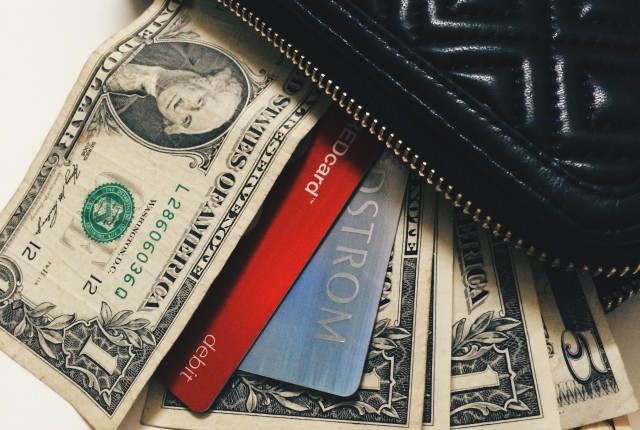 How Credit Cards Can Actually Benefit Your Finances