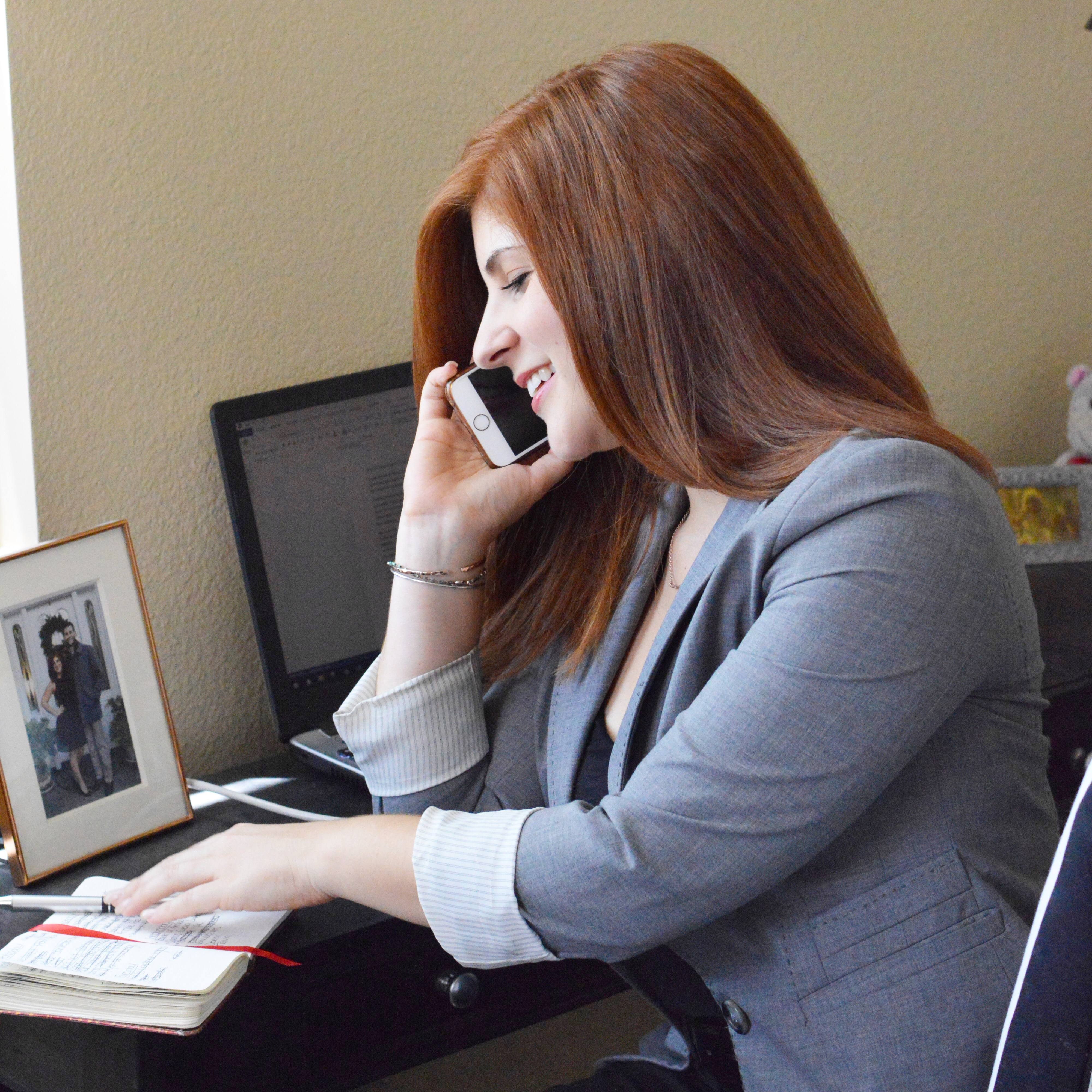 why it s important to dress up for a phone interview write styles