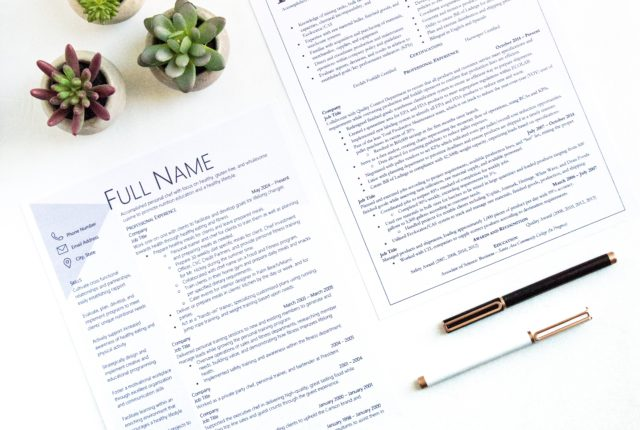 Write Styles - Your Guide to Resume Writing and Personal Branding