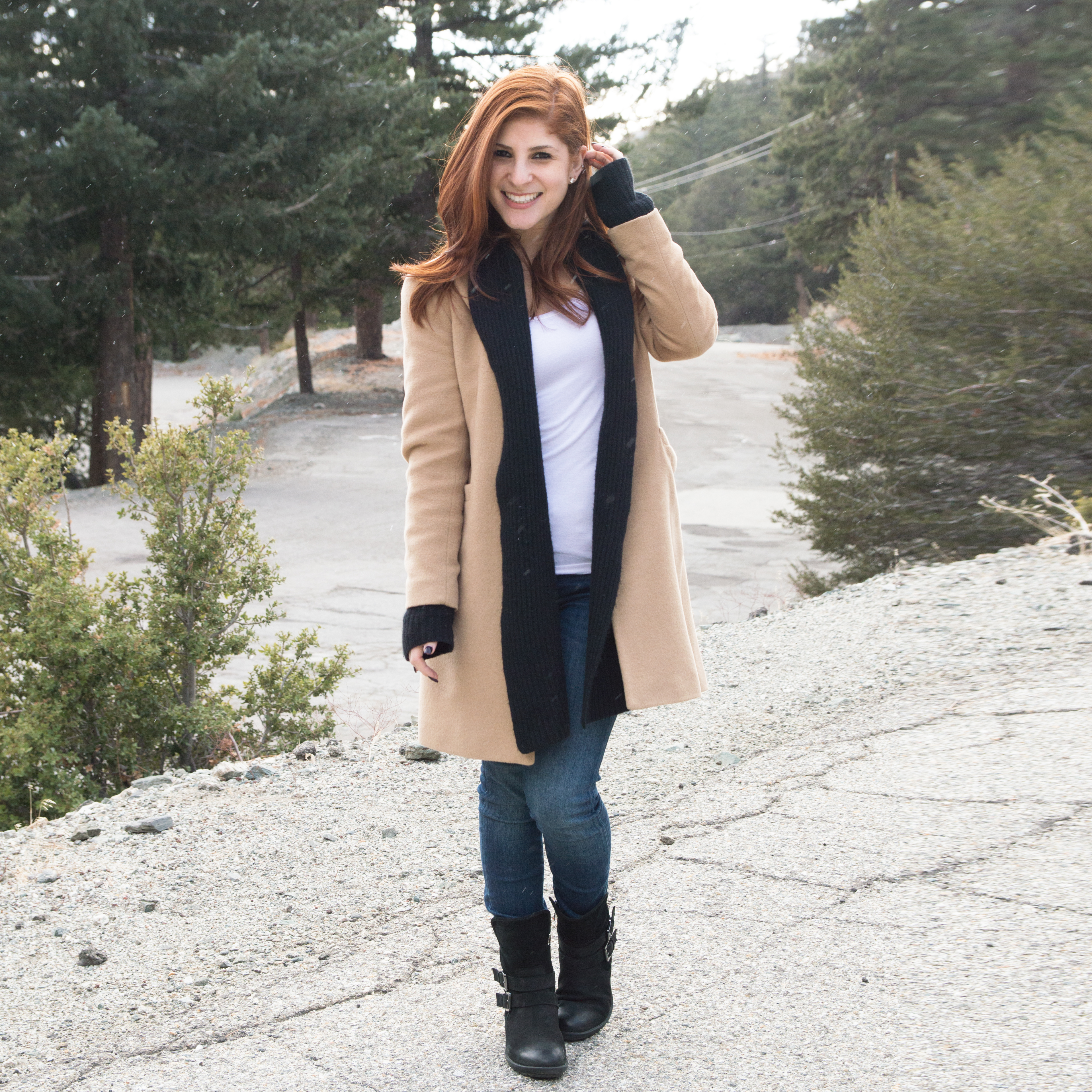 project blog ages the capsule wardrobe business professional for office all