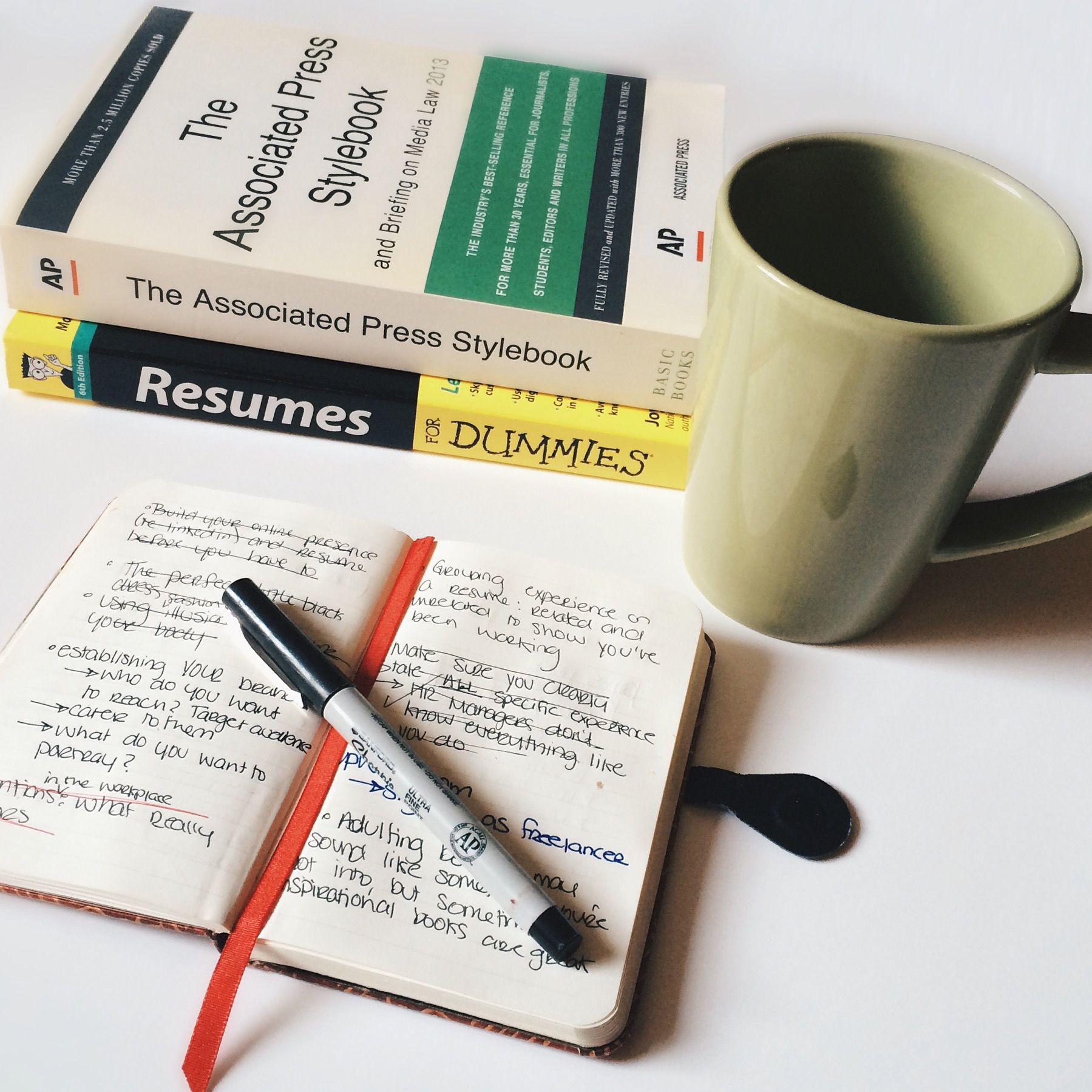 What Is The Difference Between A Functional And Chronological Resume