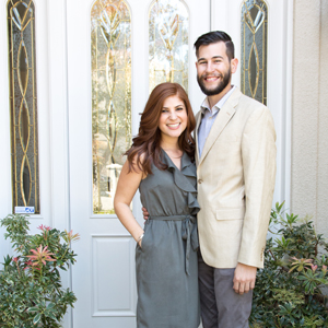 The Do S And Don Ts Of What To Wear For An Outdoor Wedding