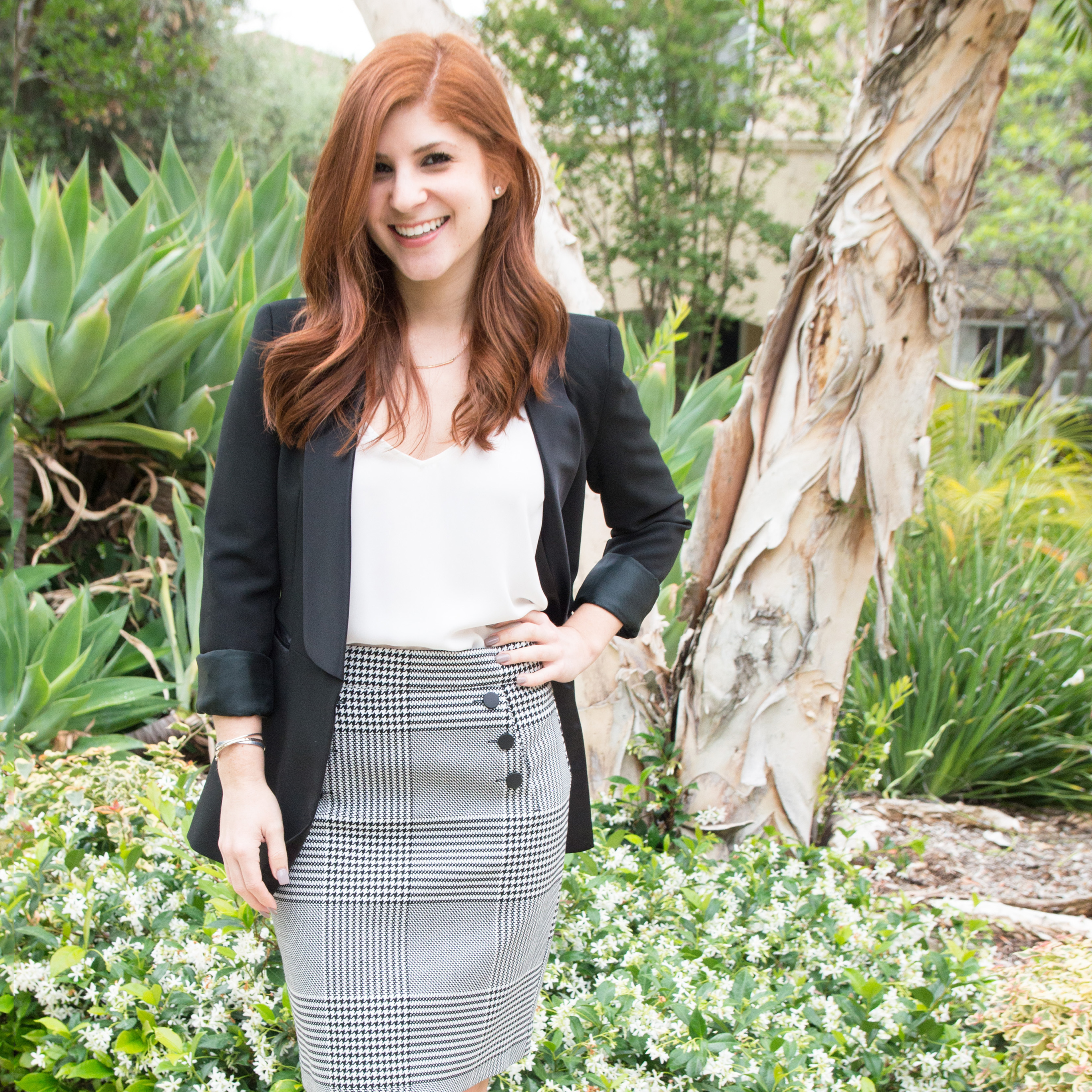 How bad is it to be overdressed for an interview? - Write ...